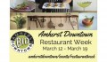 Restaurant-Week-postcard-copy